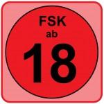fskab18