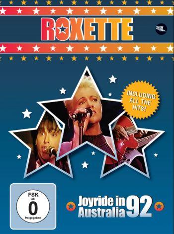Roxette-Joyride-In-Australia-92-0807297012897-01