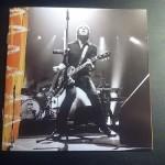 """""""Gessle over Europe"""" CD+DVD"""