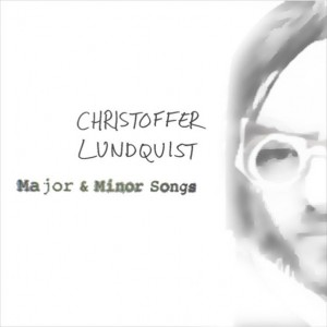 Christoffer Lundquist - EP>