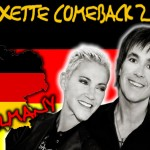 comeback-germany 01