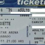 2011-04-09 Santiago