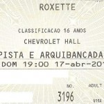 2011-04-17 Belo Horizonte