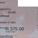2011-05-10 Cape Town