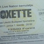 2011-06-01 Budapest