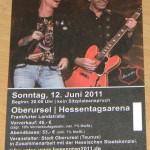 2011-06-12 Oberursel