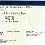 2011-06-16 Cologne