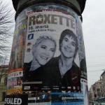 2011-03-16 Riga