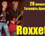 2011-02-28 Kazan