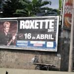 2011-04-16 Rio de Janeiro