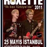 2011-05-25 Istanbul