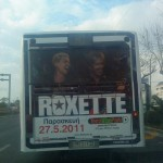 2011-05-27 Athens 02