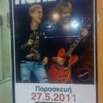 2011-05-27 Athens