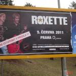 2011-06-05 Prague 02