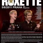 2011-06-05 Prague