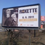 2011-06-06 Kosice