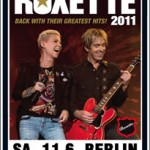 2011-06-11 Berlin