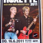 2011-06-16 Cologne