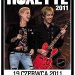 2011-06-19 Warsaw