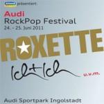 2011-06-24 25 Audi
