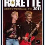 2011-06 German dates