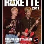 2011-07-07 Stavern 01