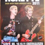 2011-10-19 Oberhausen 2