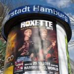 2011-10-25 Hamburg