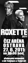 2011-06-27 Ostrava