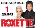 2011-12-01 Moscow