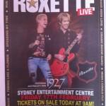 2012-02-17 Sydney 04