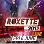 2012-06-08 Cape Town 01
