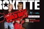2011-02-17 Syndey 05