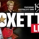 2012-02 Australia 02