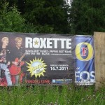 2011-07-06 Rowlit