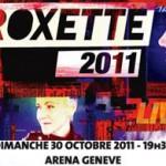 2011-10-30 Geneva 02