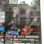2011-10-19 Oberhausen 1
