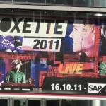 2011-10-16 Mannheim