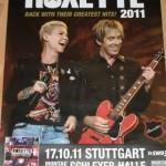 2011-10-17 Stuttgart