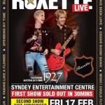 2012-02-17 Sydney 06
