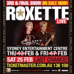 2012-02-25 Sydney 01