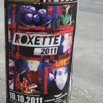 2011-10-10 Vienna