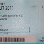 2011-07-16 Pargas