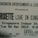 2012-03-06 Singapore