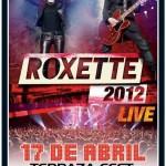 2012-04-17 Caracas 01