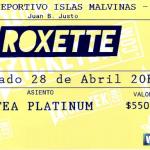 2012-04-28 Mar Del Plata