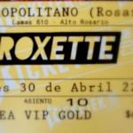 2012-04-30-Rosario