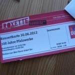 2012-06-30 Kaiserlautern