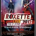 2012-06-08 Cape Town 02