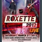 2012-03-03 Jakarta 01